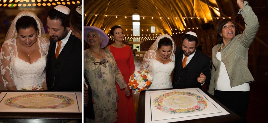wedding at russells 016