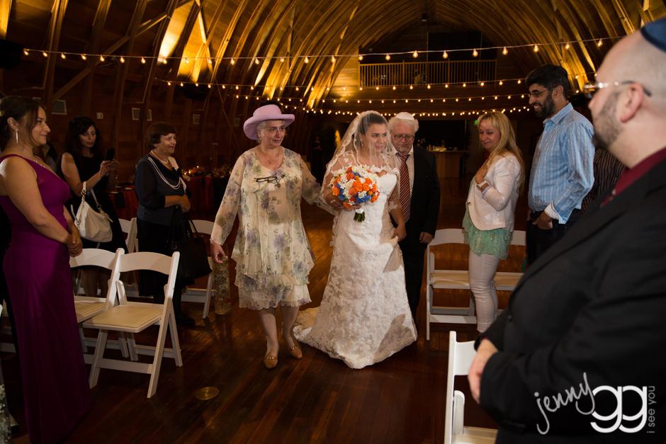 wedding at russells 018