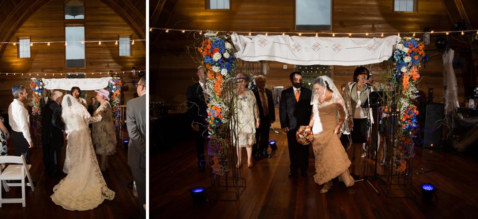 wedding at russells 019