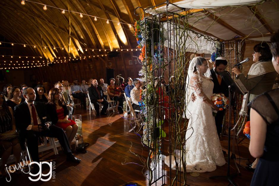 wedding at russells 021