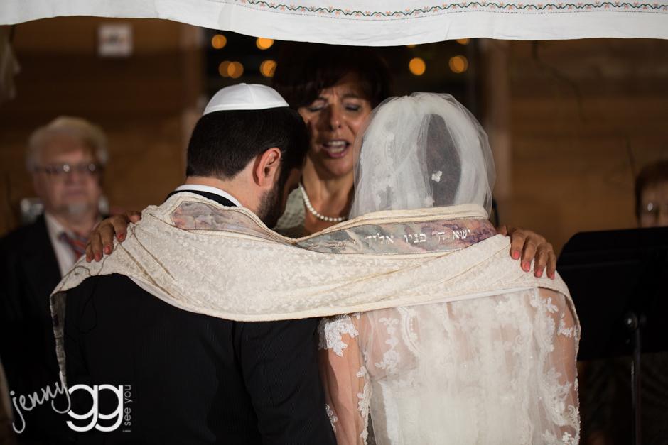 wedding at russells 025