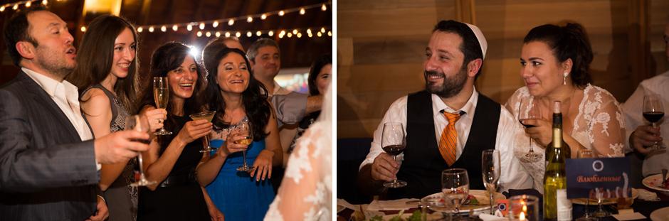 wedding at russells 035