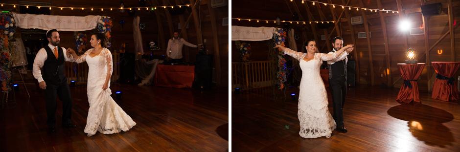 wedding at russells 036