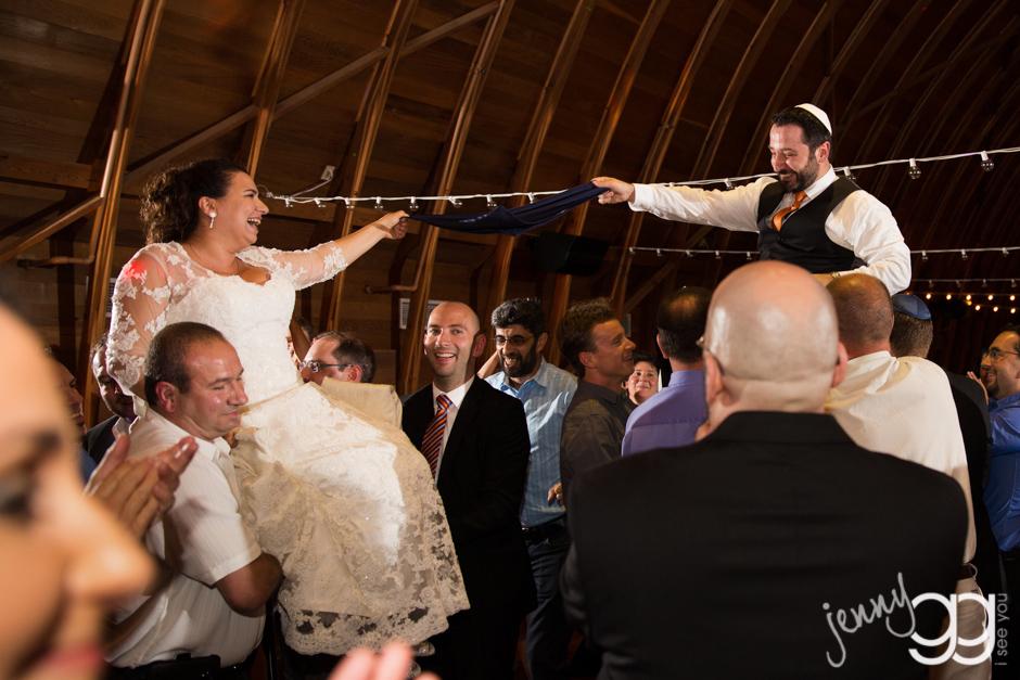 wedding at russells 038