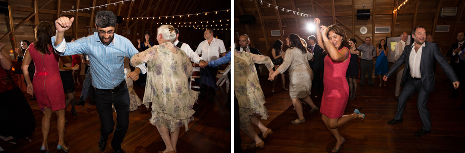 wedding at russells 039
