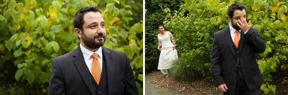 wedding at russells 005