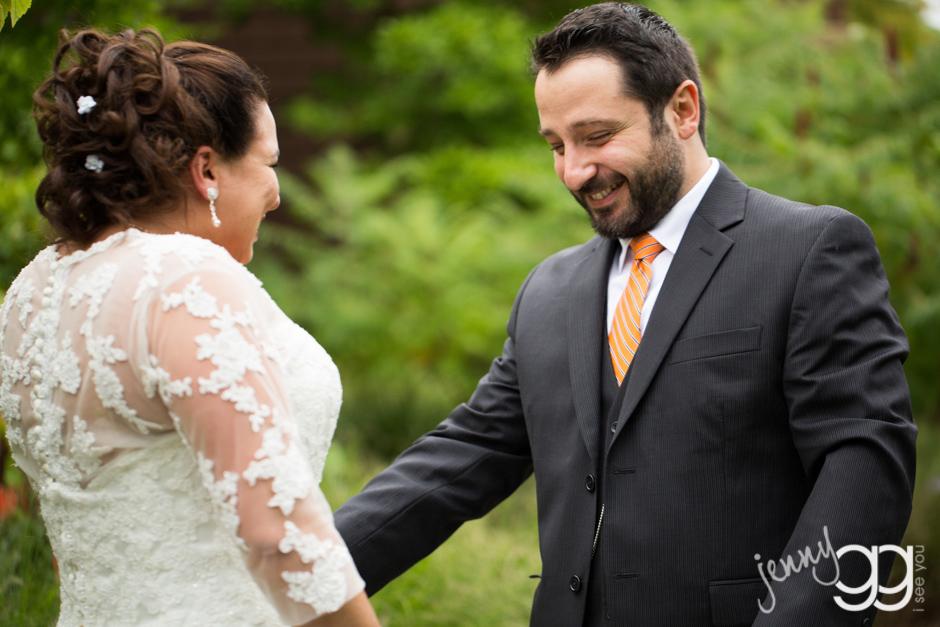 wedding at russells 006
