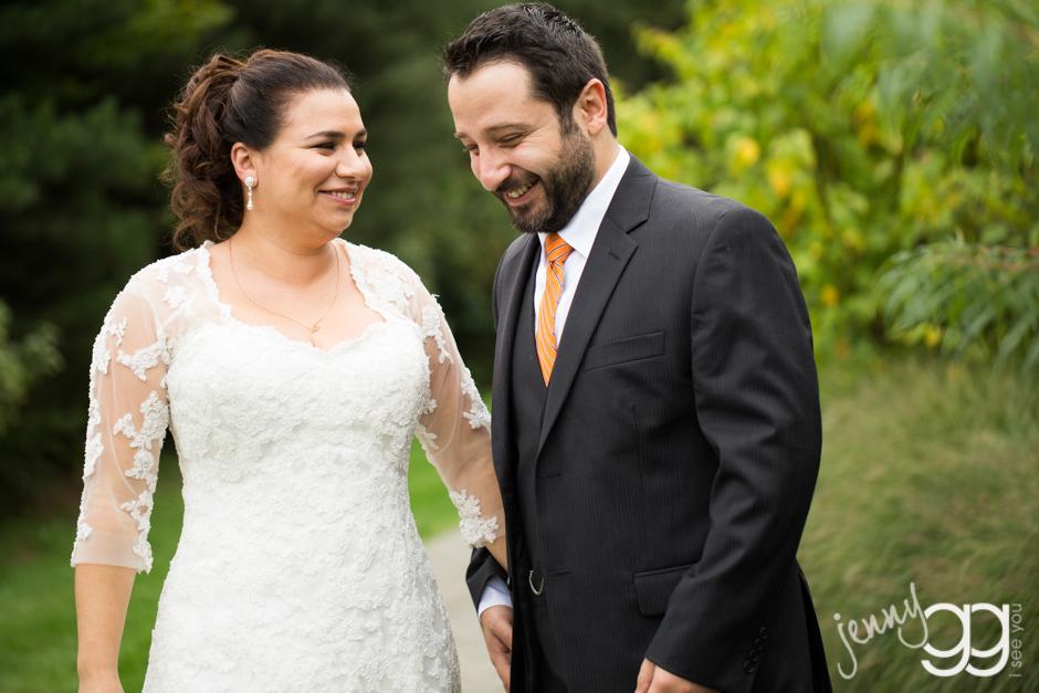 wedding at russells 009