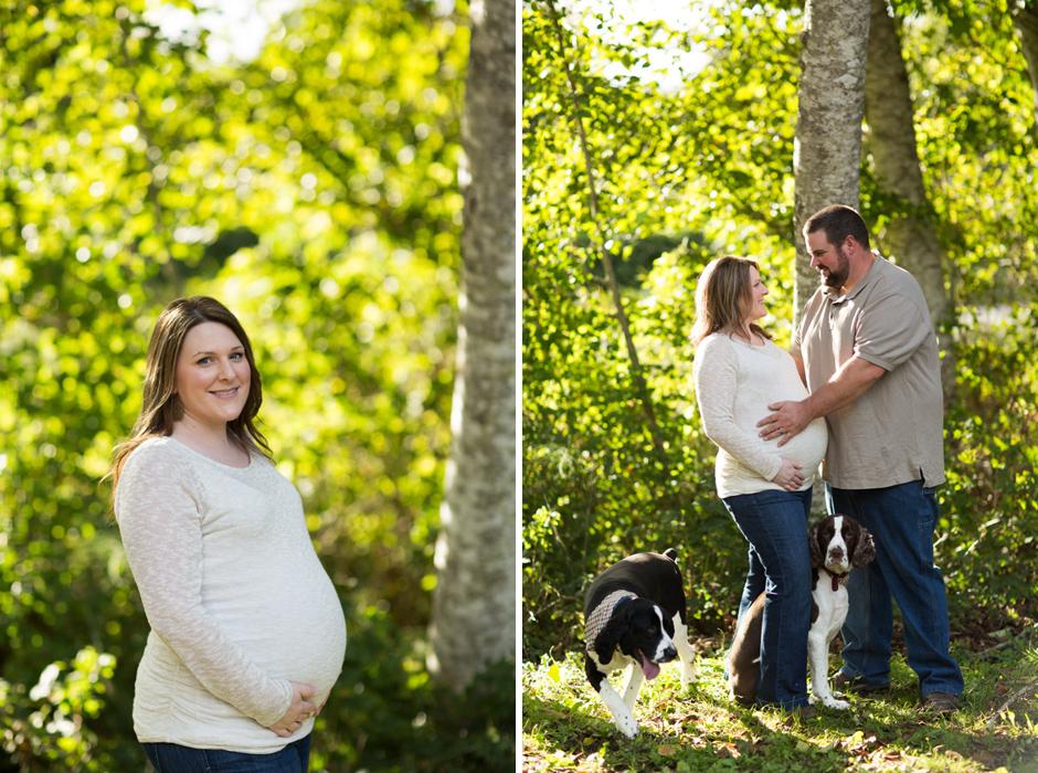maternity_poulsbo 007