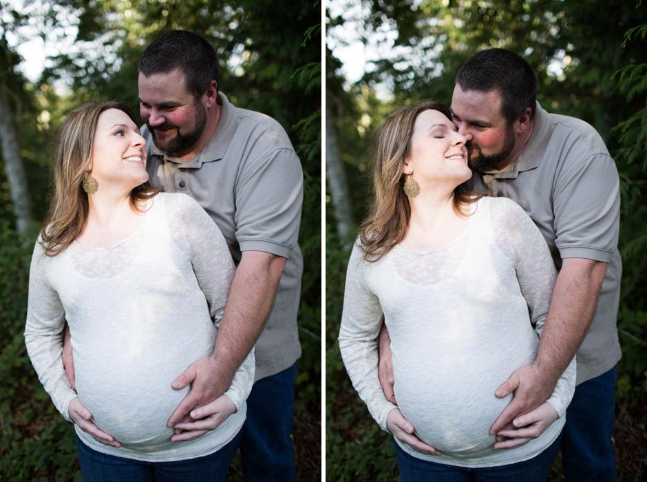 maternity_poulsbo 004