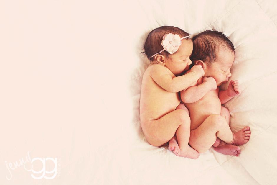 newborn_twins 001