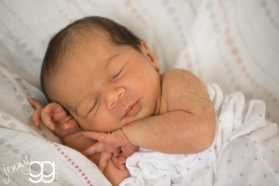 newborn_twins 003