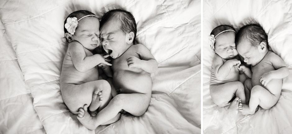 newborn_twins 009