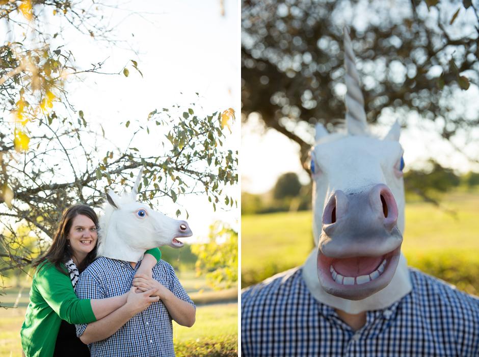 unicorn_engagement 010