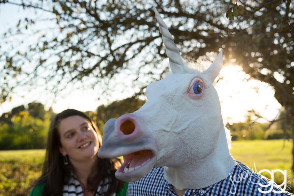 unicorn_engagement 012
