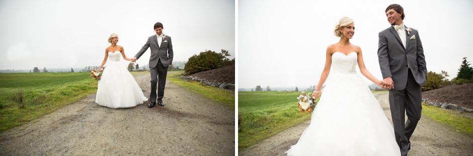 hidden meadows wedding 016