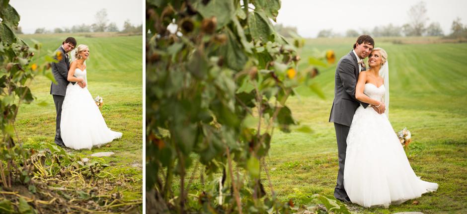 hidden meadows wedding 017