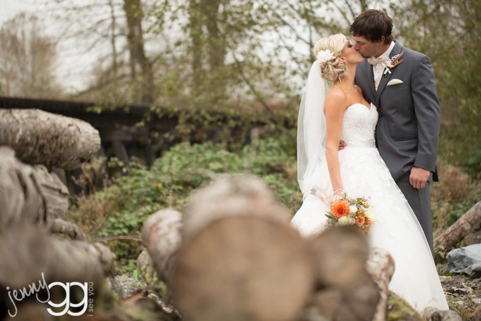 hidden meadows wedding 018