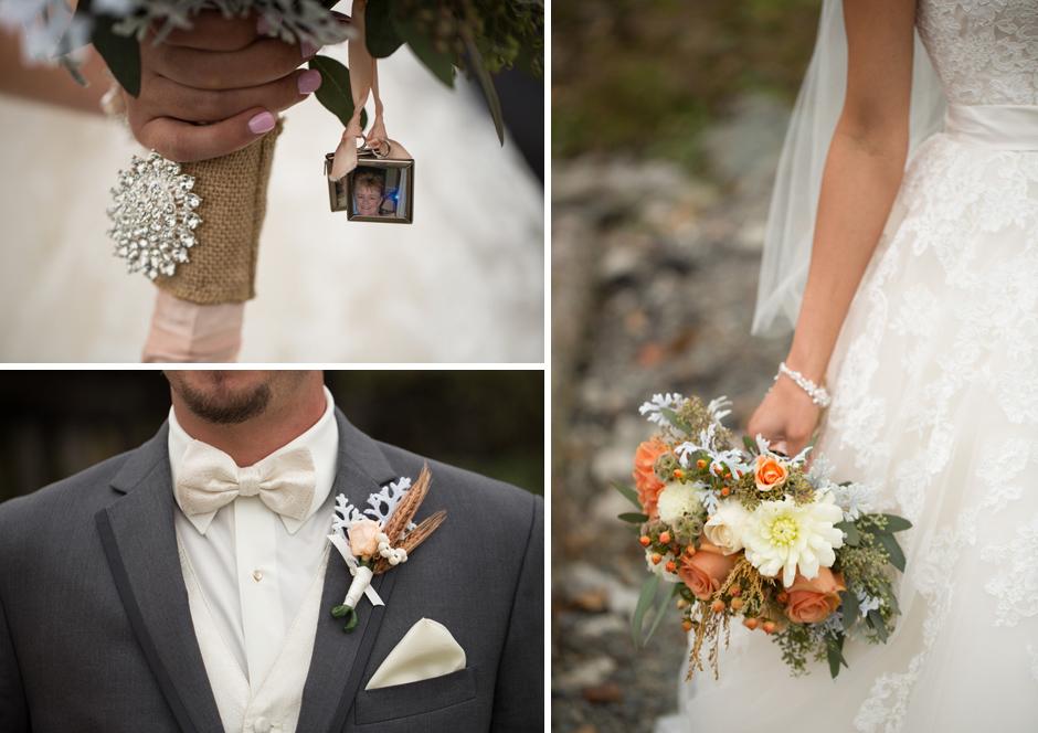 hidden meadows wedding 019