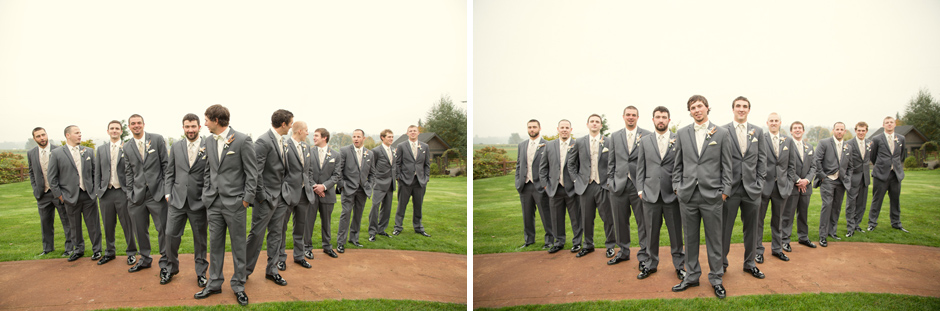 hidden meadows wedding 021