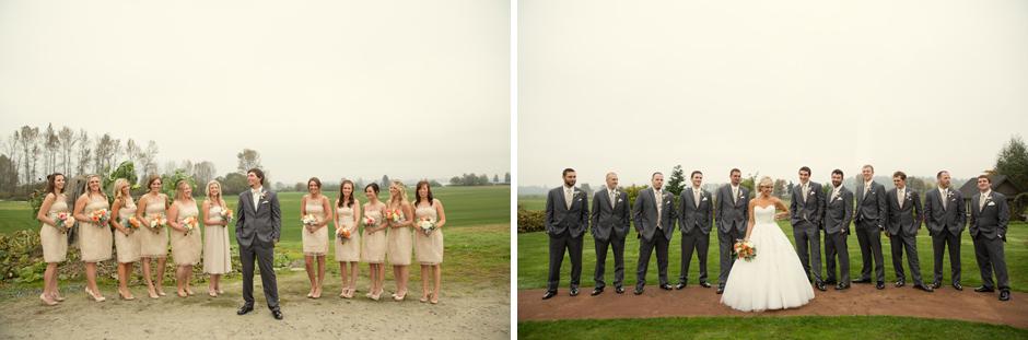 hidden meadows wedding 023