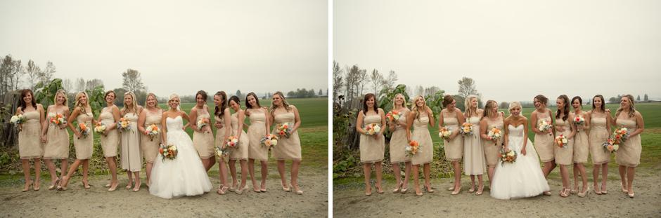 hidden meadows wedding 025