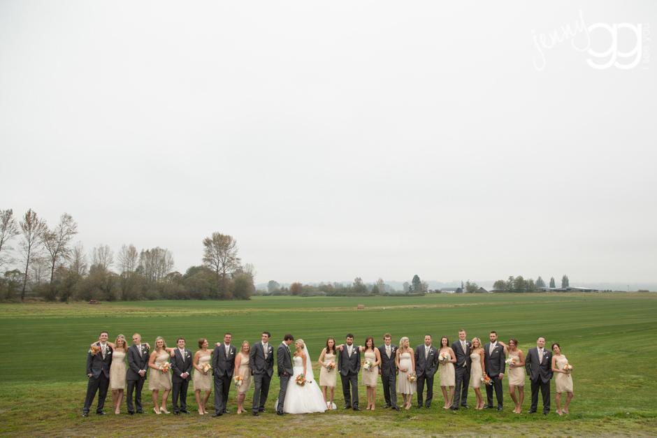 hidden meadows wedding 026