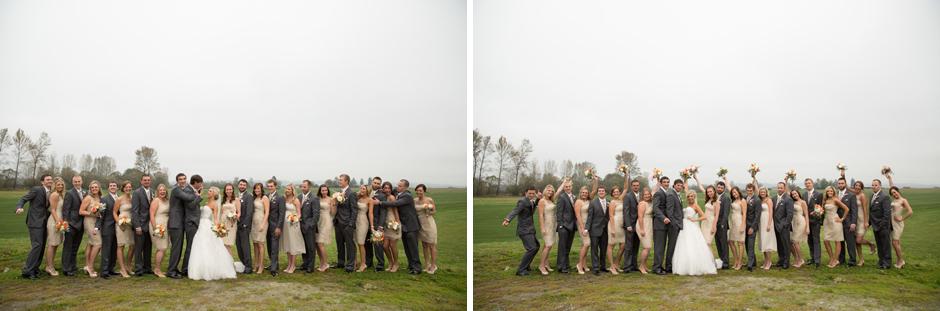 hidden meadows wedding 027
