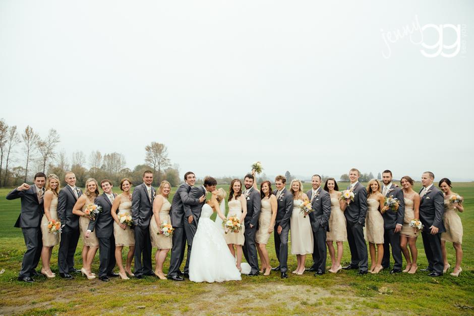 hidden meadows wedding 028