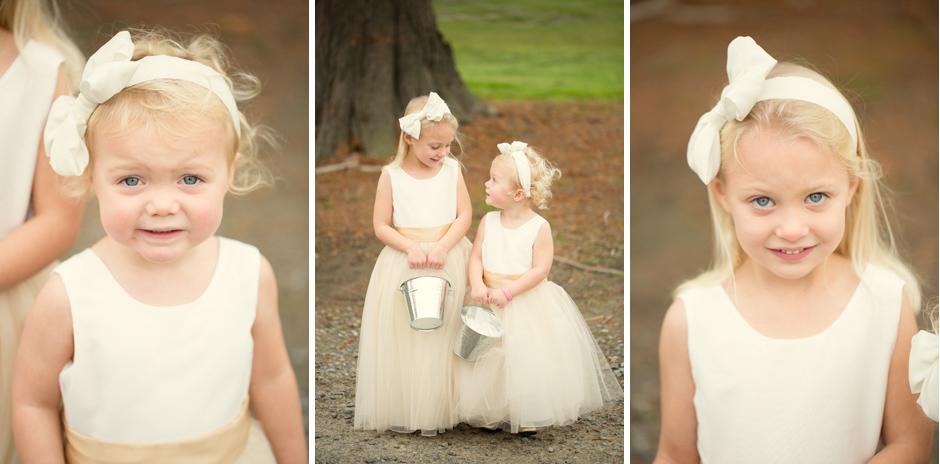 hidden meadows wedding 031