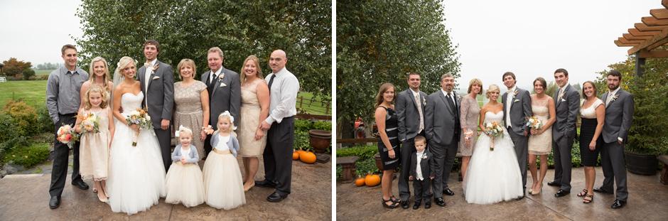 hidden meadows wedding 034