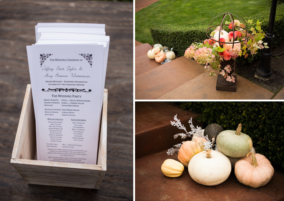 hidden meadows wedding 037