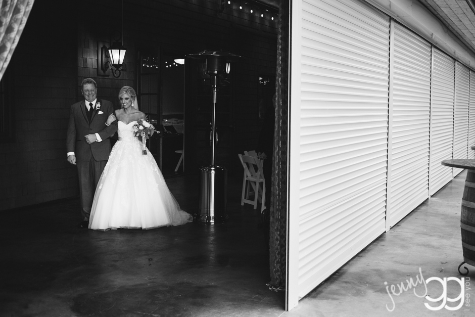hidden meadows wedding 038