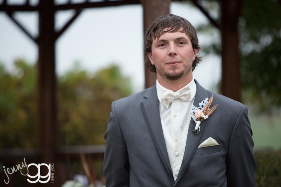 hidden meadows wedding 039