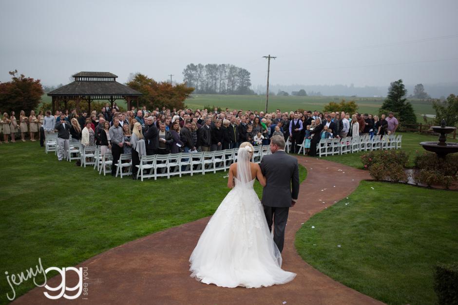hidden meadows wedding 040