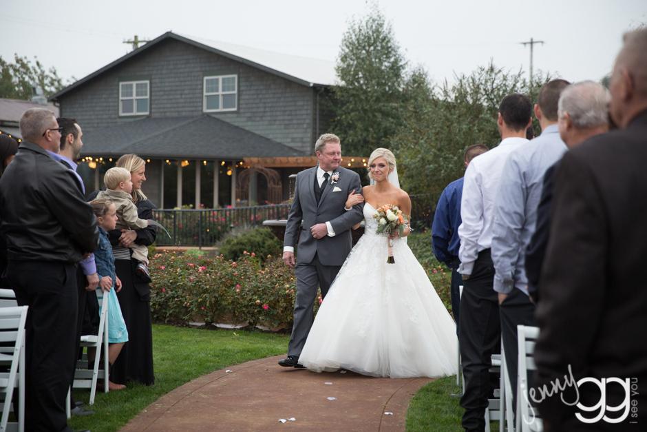 hidden meadows wedding 041