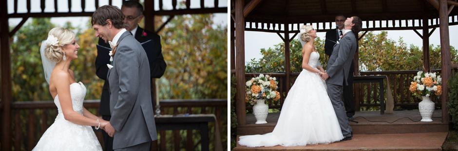 hidden meadows wedding 047
