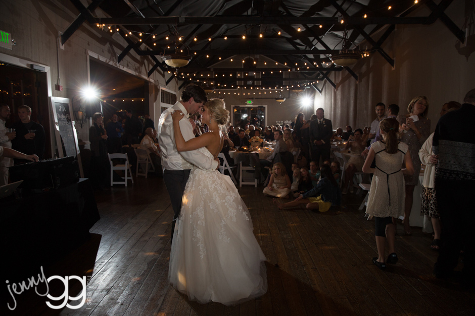 hidden meadows wedding 069