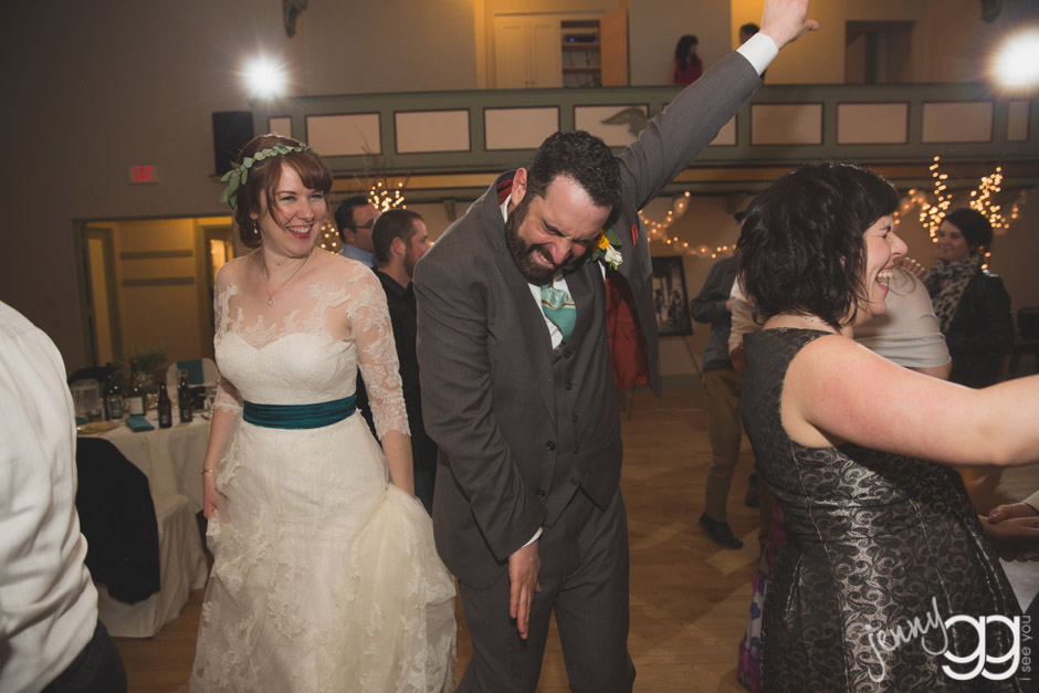 groom with michael jackson moves by jenny gg