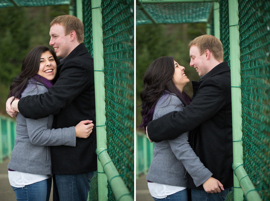 seattle_engagement 011