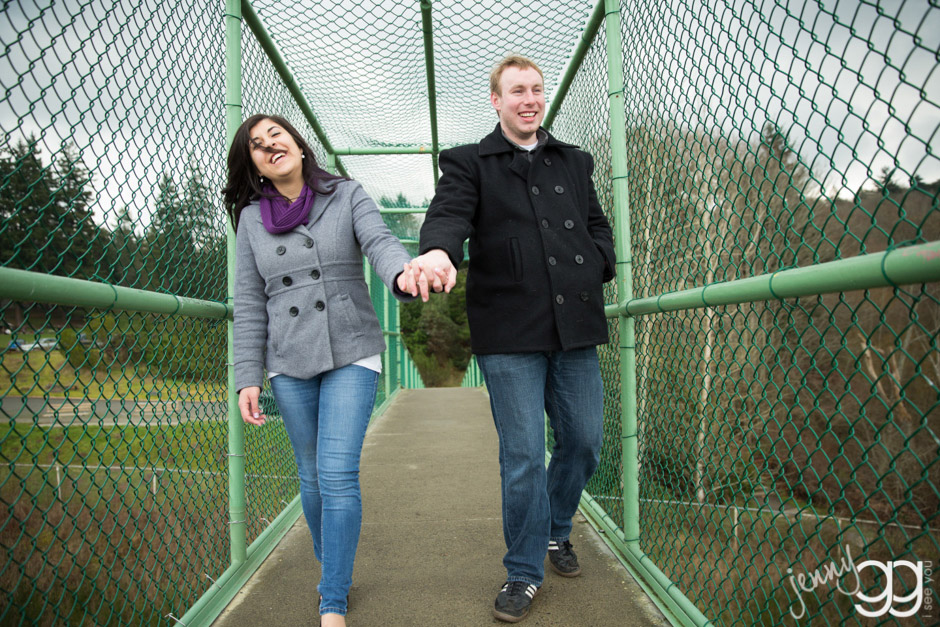 seattle_engagement 012