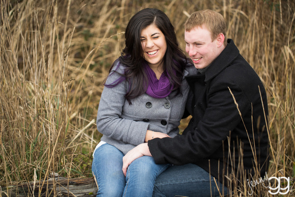 seattle_engagement 014