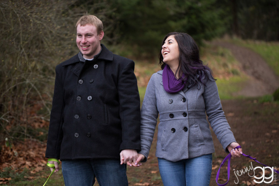 seattle_engagement 008