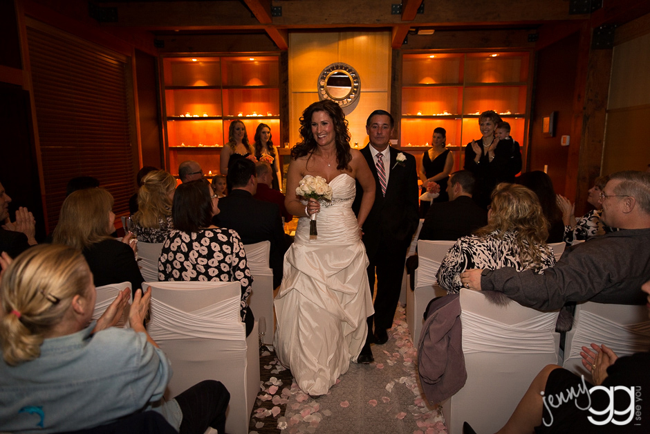 willows lodge woodinville wedding 016