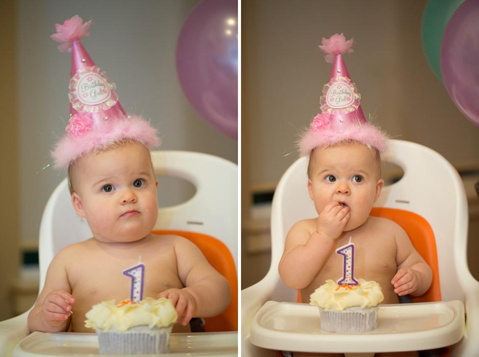 cake smash jenny gg 011