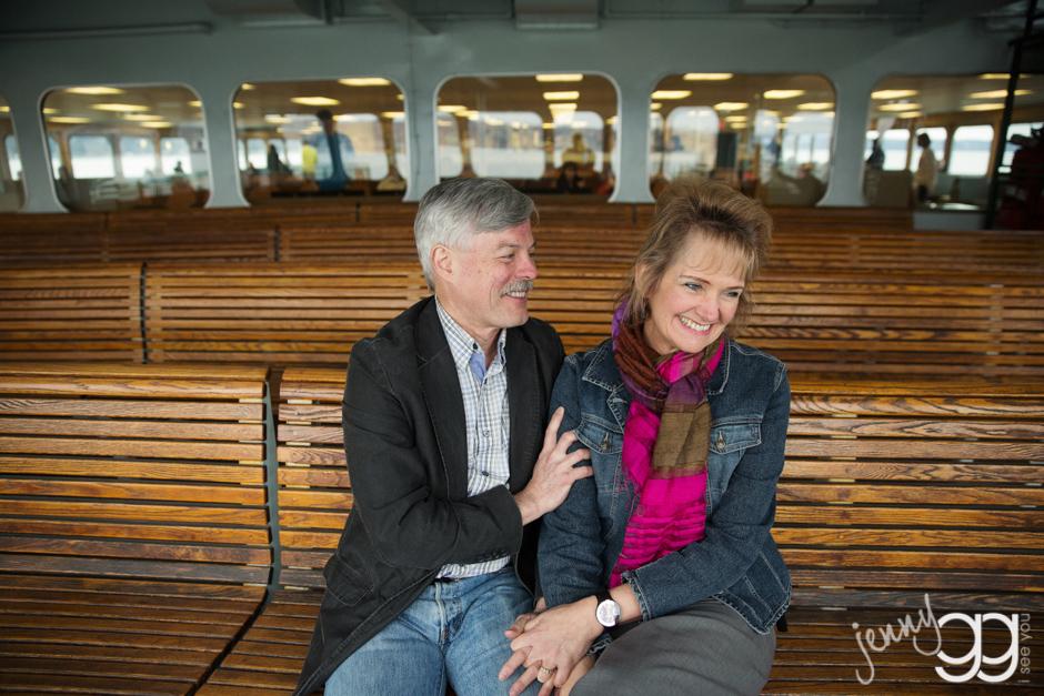 ferry anniversary 001