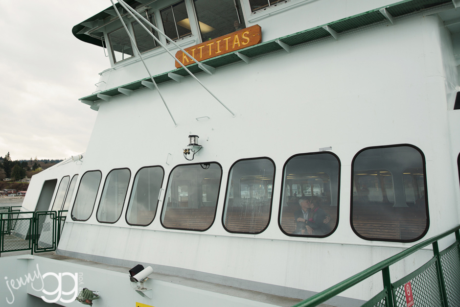 ferry anniversary 017