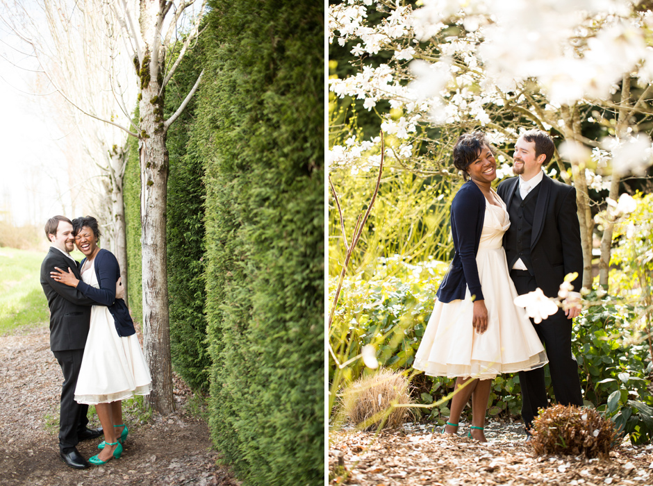 willows lodge elopement 018