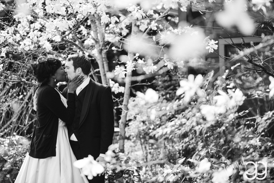 willows lodge elopement 019