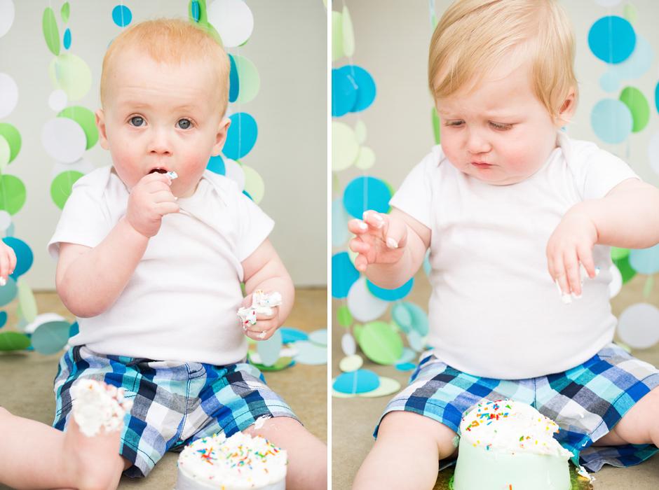 cake smash 012